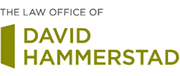 The Law Offices of David Hammerstad